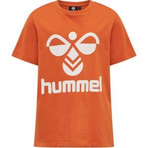 Bilde av Hml Tres t-shirt koi