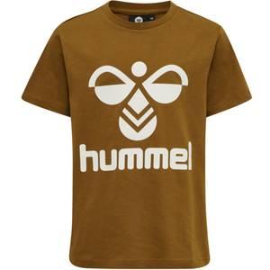 Bilde av Hml Tres t-shirt rubber
