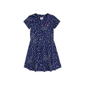 Bilde av Levi`s kjole medieval blue 10-16